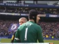 Челси лишает Манчестер Юнайтед надежд на Кубко Англии