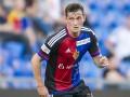 Футболист Базеля: Шахтер - фаворит на победу в Лиге Европы