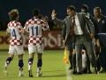 Евро-2012: Германия разгромила Казахстан, Грузия выиграла у Хорватии