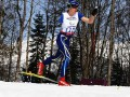 Украина опустилась на третье место на Паралимпиаде в Сочи