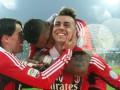 Видеообзор всех матчей 25-го тура чемпионата Италии