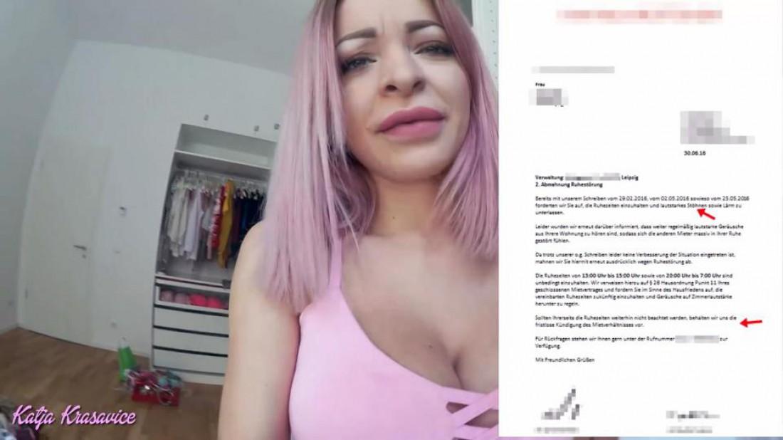 poznakomlyus-s-pornozvezdoy