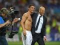Реал победил в Лиге чемпионов, обыграв в серии пенальти Атлетико