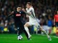 Спортивный директор Барселоны: Будем болеть за Наполи в матче с Реалом