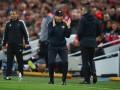 Тренер Ромы: Ответный матч не пройдет по сценарию встречи с Барселоной