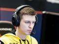 Starix: Коллектив решил, что виноват тренер