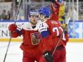 Чехия – Швейцария: прогноз и ставки букмекеров на матч ЧМ по хоккею