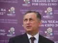 Колесников: Киев, Донецк, Львов и Харьков одинаково готовы к Евро-2012