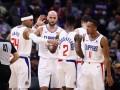 НБА: Даллас уступил Клипперс, Майами сильнее Хьюстона