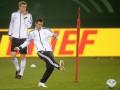 Клозе и Мертезакер могут пропустить Евро-2012