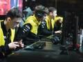 Na'Vi и Vega Squadron сыграют в плей-офф закрытых отборочных Galaxy Battles II