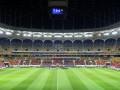 Два матча сборной Украины на Евро-2020 пройдут с болельщиками на трибунах