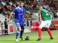 Динамо – Маритиму: промо видео матча Лиги Европы