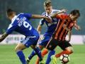 Динамо - Шахтер: УПЛ утвердило дату проведения матча