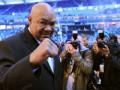 Форман: Кличко развил такой джеб, при котором можно боксировать вечно