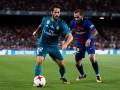 Реал продлил контракт со своим полузащитником