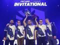 SL i-League Invitational S3: представление участников турнира