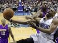 NBA: Лейкерс потерпели третье подряд поражение