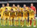 Украина в срочном порядке ищет замену Парагваю