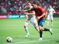 Испания - Фарерские острова 4:0 Видео голов и обзор матча отбора на Евро-2020