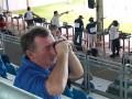 Тренер сборной Украины по стрельбе: На Олимпиаде в Бразилии будем с медалями