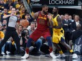 НБА: Милуоки обыграл Бостон, Кливленд был сильнее Индианы
