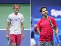 US Open: Зверев и Тим сыграют в финале турнира