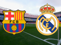 Барселона – Реал Мадрид 0:0 онлайн трансляция матча Примеры