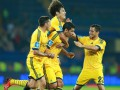 Что нужно Металлисту, чтобы отменить решение UEFA и остаться в еврокубках