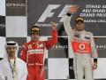 Итоги Гран-при Абу-Даби. В чем причина успеха McLaren и Ferrari