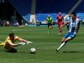 Эспаньол - Алавес. 2:0 видео голов и обзор матча Ла Лиги