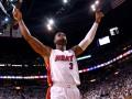 Уэйд: Игроки, пришедшие в НБА в этом году, могут повторить успех драфта-2003