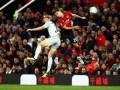 Легенда сборной Англии - об успехе Дерби: Заслуженная победа над ужасным МЮ