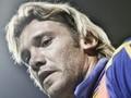 Суркис обещает громкий трансфер нападающего для Динамо