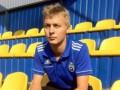 Шуфрич: Вакс - просто недоразумение в украинском футболе