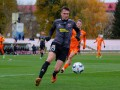 Верес — Мариуполь 2:0 видео голов и обзор матча чемпионата Украины