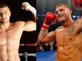 Гвоздик и Смит-младший сразятся за статус обязательного претендента по версии WBC