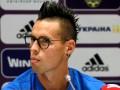 Полузащитник сборной Словакии: Нам придется сложно в матче с Украиной