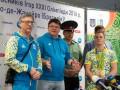 Жданов ответил байдарочницам: Никакого шантажа с моей стороны не было