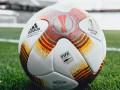 Лига Европы представила мяч на сезон-2017/18