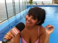 Красотка пятницы: Сексуальная фанатка Райо Вальекано