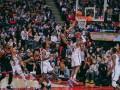 НБА: Торонто вырвал победу у Бруклина, Чикаго уступил Милуоки