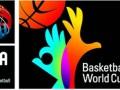 Расписание матчей чемпионата мира по баскетболу 2014