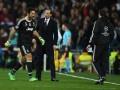 УЕФА намерен наказать Буффона за оскорбление арбитра после матча с Реалом