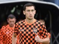 Степаненко обвинил Тайсона в неуважение к клубу