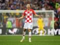 Несколько европейских клубов хотят купить у Бешикташа Виду