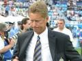 Экс-тренер сборной Украины отпразднует юбилей на стадионе Динамо