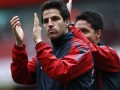 Сеск рвется в Барселону. Фабрегаса не заинтересовало предложение о повышении зарплаты в Арсенале