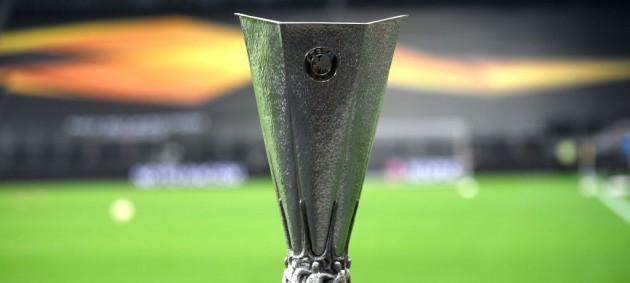 Стали известны потенциальные соперники Колоса и Десны в квалификации Лиги Европы