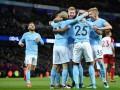 Английские клубы потратили рекордную сумму на трансферы